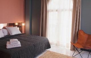 http://photos.hotelbeds.com/giata/58/586101/586101a_hb_ro_068.jpg