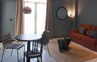 http://photos.hotelbeds.com/giata/58/586101/586101a_hb_ro_069.jpg
