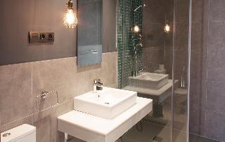 http://photos.hotelbeds.com/giata/58/586101/586101a_hb_ro_073.jpg