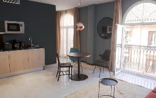 http://photos.hotelbeds.com/giata/58/586101/586101a_hb_ro_074.jpg
