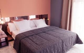 http://photos.hotelbeds.com/giata/58/586101/586101a_hb_ro_075.jpg