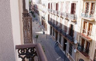 http://photos.hotelbeds.com/giata/58/586101/586101a_hb_ro_076.jpg