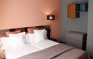 http://photos.hotelbeds.com/giata/58/586101/586101a_hb_ro_088.jpg