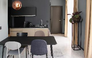 http://photos.hotelbeds.com/giata/58/586101/586101a_hb_ro_091.jpg