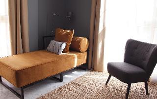 http://photos.hotelbeds.com/giata/58/586101/586101a_hb_ro_092.jpg