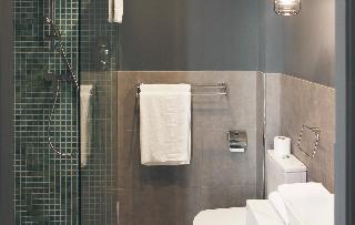 http://photos.hotelbeds.com/giata/58/586101/586101a_hb_ro_093.jpg