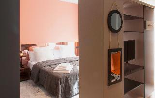 http://photos.hotelbeds.com/giata/58/586101/586101a_hb_ro_094.jpg