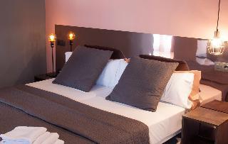 http://photos.hotelbeds.com/giata/58/586101/586101a_hb_ro_098.jpg