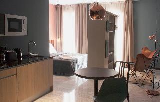 http://photos.hotelbeds.com/giata/58/586101/586101a_hb_ro_105.jpg