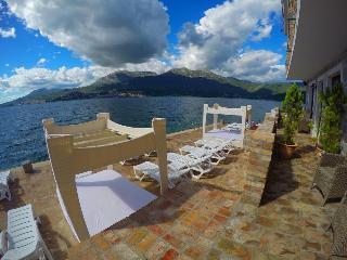 Hotels in Montenegro: Forte Rose