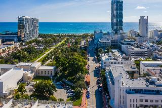 Plymouth Miami Beach
