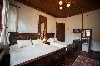 Melek Hotels Mudurnu