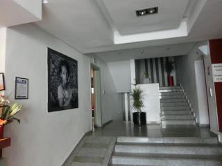 Hotels in Casablanca: Manzil Hotel