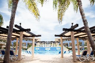 Sanctuary at Grand Memories Varadero - Adults Only