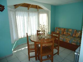 Hotels in Bariloche: Apart Hotel Antu Mahuida