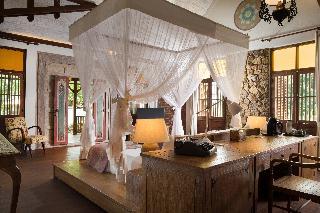 http://photos.hotelbeds.com/giata/59/592063/592063a_hb_ro_001.JPG