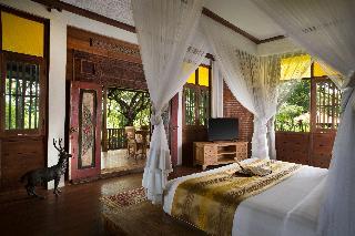http://photos.hotelbeds.com/giata/59/592063/592063a_hb_ro_002.jpg
