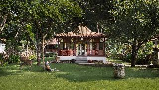 http://photos.hotelbeds.com/giata/59/592063/592063a_hb_ro_004.JPG