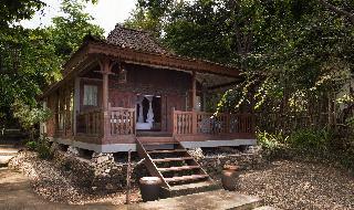 http://photos.hotelbeds.com/giata/59/592063/592063a_hb_ro_005.JPG