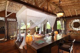 http://photos.hotelbeds.com/giata/59/592063/592063a_hb_ro_006.jpg