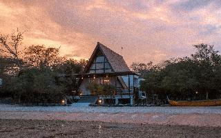 http://photos.hotelbeds.com/giata/59/592063/592063a_hb_ro_011.jpg