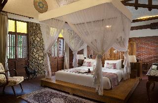 http://photos.hotelbeds.com/giata/59/592063/592063a_hb_ro_012.JPG