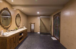 http://photos.hotelbeds.com/giata/59/592063/592063a_hb_ro_014.jpg