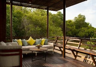 http://photos.hotelbeds.com/giata/59/592063/592063a_hb_ro_017.JPG