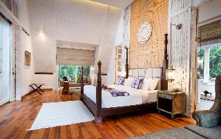 http://photos.hotelbeds.com/giata/59/592063/592063a_hb_ro_018.JPG
