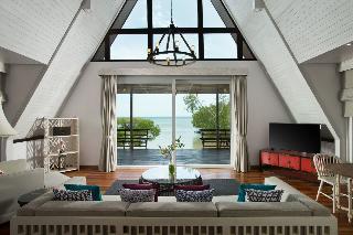 http://photos.hotelbeds.com/giata/59/592063/592063a_hb_ro_020.JPG