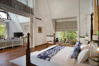 http://photos.hotelbeds.com/giata/59/592063/592063a_hb_ro_021.JPG