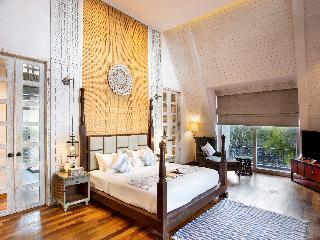 http://photos.hotelbeds.com/giata/59/592063/592063a_hb_ro_024.jpg