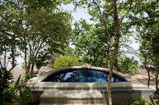 http://photos.hotelbeds.com/giata/59/592063/592063a_hb_ro_025.jpg