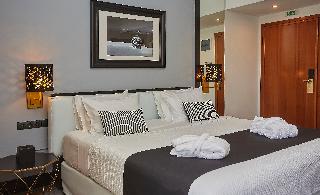 http://photos.hotelbeds.com/giata/59/592509/592509a_hb_ro_033.jpg