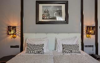 http://photos.hotelbeds.com/giata/59/592509/592509a_hb_ro_034.jpg