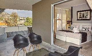 http://photos.hotelbeds.com/giata/59/592509/592509a_hb_ro_036.jpg