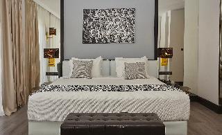 http://photos.hotelbeds.com/giata/59/592509/592509a_hb_ro_039.jpg