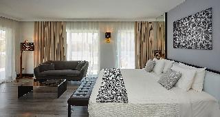 http://photos.hotelbeds.com/giata/59/592509/592509a_hb_ro_041.jpg