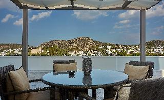 http://photos.hotelbeds.com/giata/59/592509/592509a_hb_ro_047.jpg