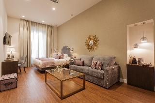 http://photos.hotelbeds.com/giata/59/593521/593521a_hb_ro_001.jpg