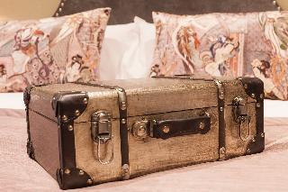 http://photos.hotelbeds.com/giata/59/593521/593521a_hb_ro_003.jpg