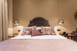 http://photos.hotelbeds.com/giata/59/593521/593521a_hb_ro_004.jpg