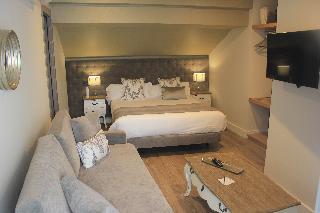 http://photos.hotelbeds.com/giata/59/593521/593521a_hb_ro_012.JPG