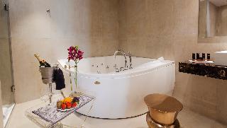 http://photos.hotelbeds.com/giata/59/593521/593521a_hb_ro_016.jpg