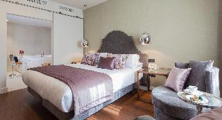 http://photos.hotelbeds.com/giata/59/593521/593521a_hb_ro_017.jpg