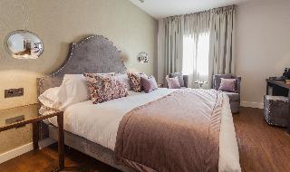 http://photos.hotelbeds.com/giata/59/593521/593521a_hb_ro_018.jpg