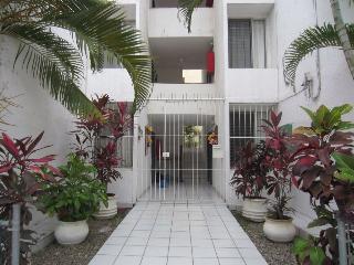 Hotels in Downtown: Hotel H Vagabundo Puerto Vallarta
