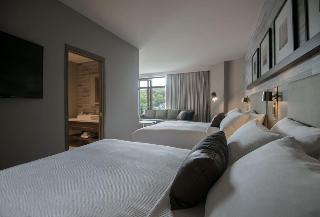 http://photos.hotelbeds.com/giata/59/594685/594685a_hb_ro_006.jpg
