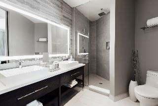 http://photos.hotelbeds.com/giata/59/594685/594685a_hb_ro_014.jpg