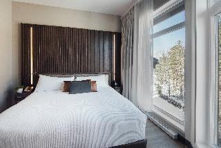 http://photos.hotelbeds.com/giata/59/594685/594685a_hb_ro_018.jpg